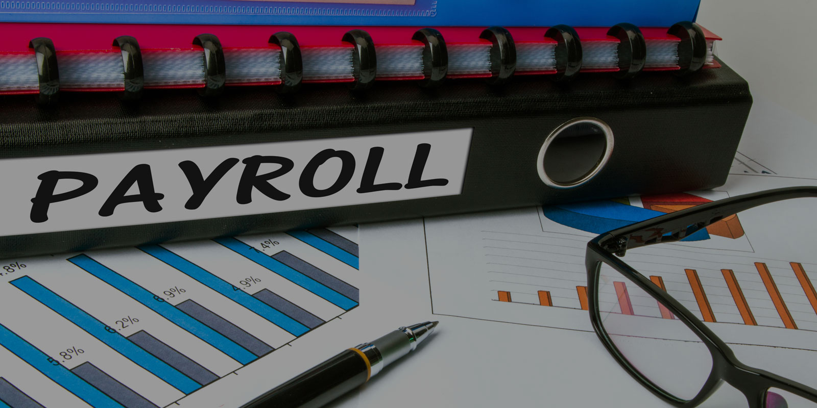 Payroll Services in Waynesboro VA